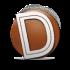 Лечение от вирусов интернет-магазинов на DLE